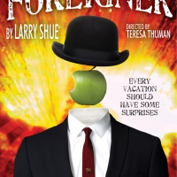 Foreigner-Poster.1