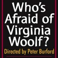 GreenStage-Virginai-Woolf-poster