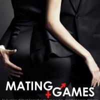 Mating-Game-KHweb