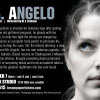 Mr.-Angelo-card-final2