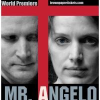 Mr.-Angelo-poster