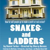 SnakeLadder1