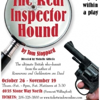 Stone-Soup-Inspector-Hound