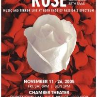 WhiteCat-Wild-White-Rose-poster