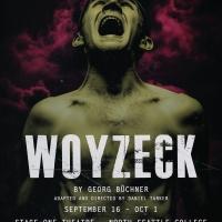 Woyzeck-11x17-poster