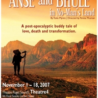 anse-bhule-poster