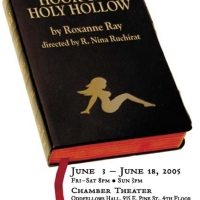 holy_hollow_card_front