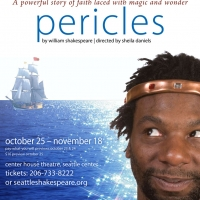 pericles-poster