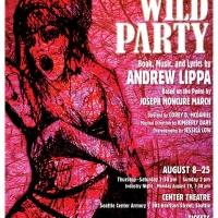 wild-party-web