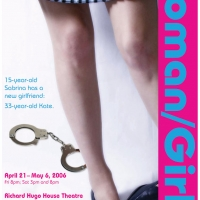 woman-girl-poster