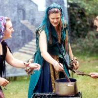 cauldron-witch-2